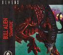 Aliens: Stampede