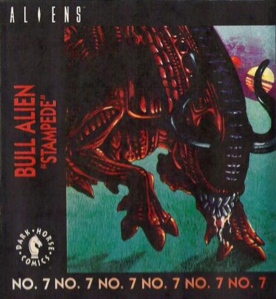 File:Aliens Stampede.jpg