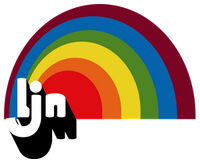 LJN Logo