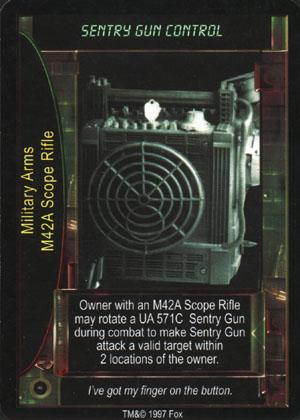 File:Sentry Gun Control.jpg