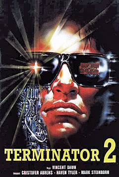 File:Terminator-2-shocking-dark-poster.jpg