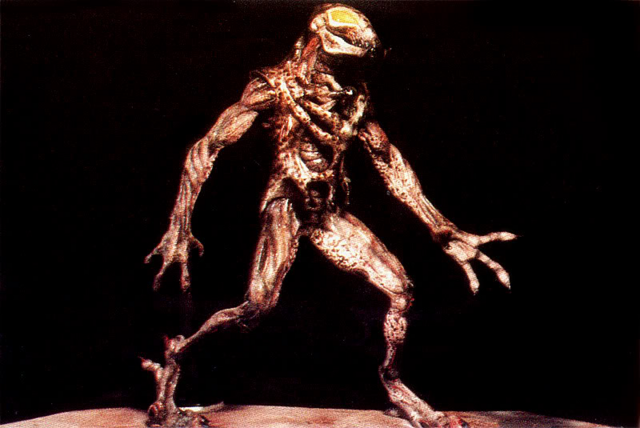 File:First predator creature.png