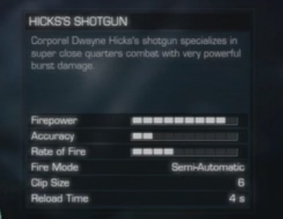 File:HicksShotgunStats2013.jpg