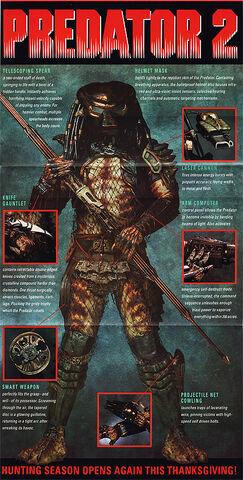 File:Predator2foldout.jpg