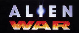 File:Alien War new logo.jpg