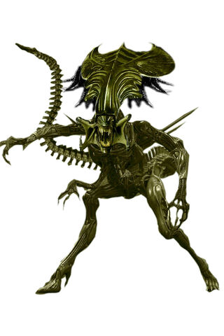 File:Queen Predalien (3).jpg
