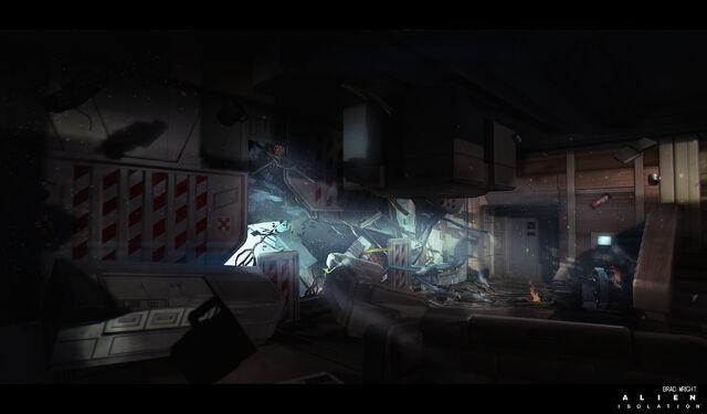 File:Hull-Breach-Concept-Art.jpg
