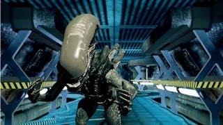 File:AlienTrilogyintrocutscene.jpg