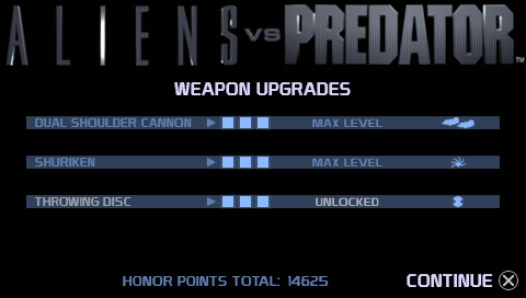 File:386783-aliens-vs-predator-requiem-psp-screenshot-weaponss.png