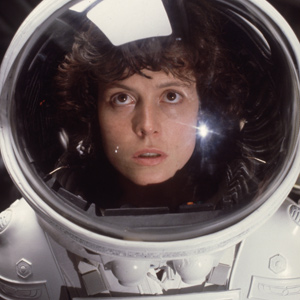 File:AlienEllen-Ripley-Alien-Movies-alien-28784698-300-300.jpg