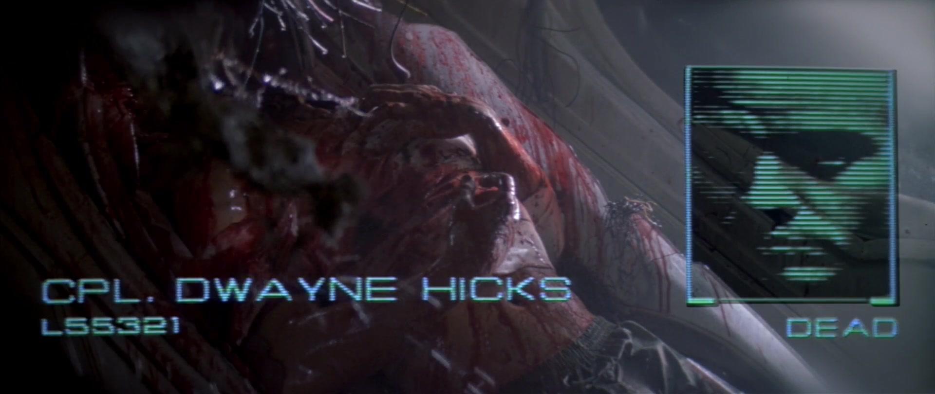File:Dead Hicks Alien3.jpg
