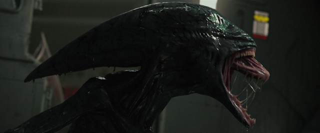File:Normal prometheus-bluray-1131.PNG