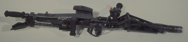 File:Vasquez's Smart Gun.png