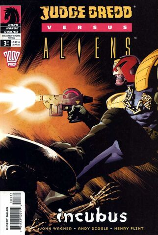 File:Judge Dredd Aliens 3.jpg