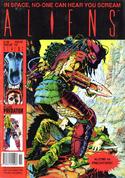 AliensMagV1-10