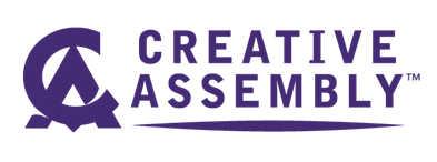 File:Creative Assembly Logo.jpg