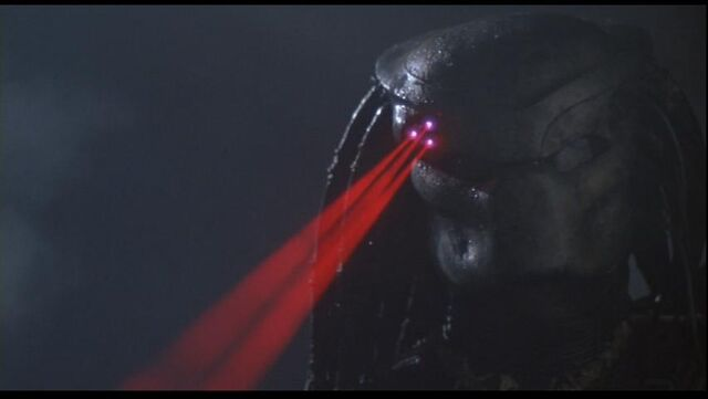 File:Predator se disc1 169-8.jpg