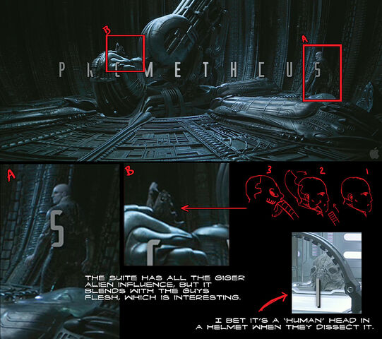 File:PrometheusDiscovery.jpg