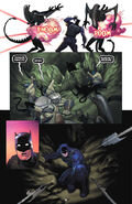 Superman-batman-vs-aliens-predators-640w