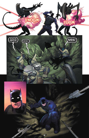 File:Superman-batman-vs-aliens-predators-640w.jpg