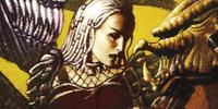 Caryn Delacroix