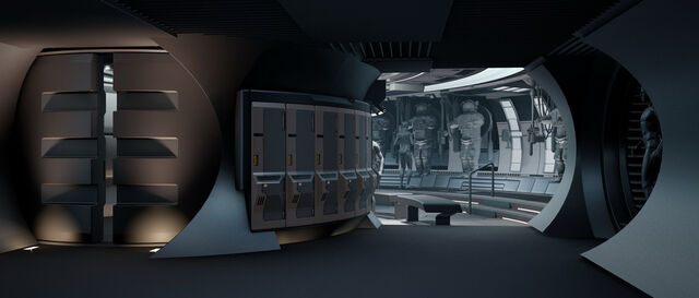 File:Prometheus54.jpg