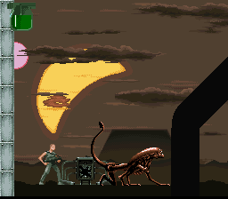 File:Alien 3 (Fr.).png