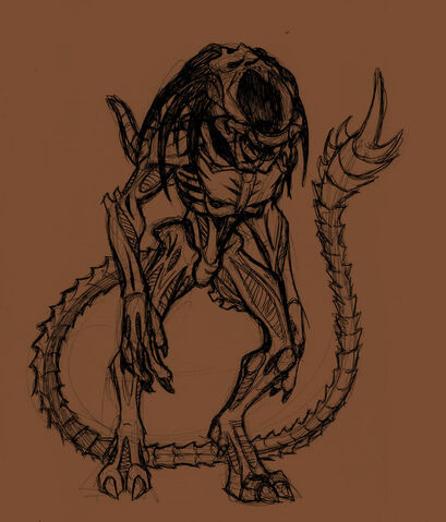 File:Predalien ball point by Astrozerk04.jpg