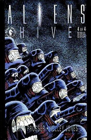 File:Aliens hive 4.jpg