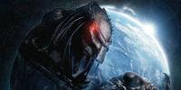 Aliens vs. Predator: Requiem Premium Trading Cards