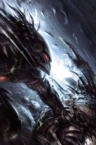 File:Predator3.jpg