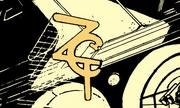 Z.C.T. Logo