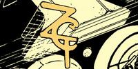 Z.C.T. Corporation