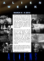 Thumbnail for version as of 04:39, January 25, 2014