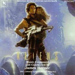 Aliens Score 01