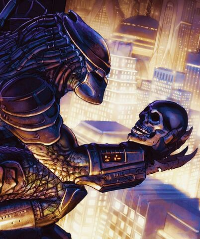 File:Wallpaper predator concrete jungle 01 1600.jpg