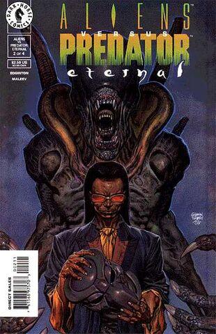 File:Aliens vs. Predator Eternal 2.jpg