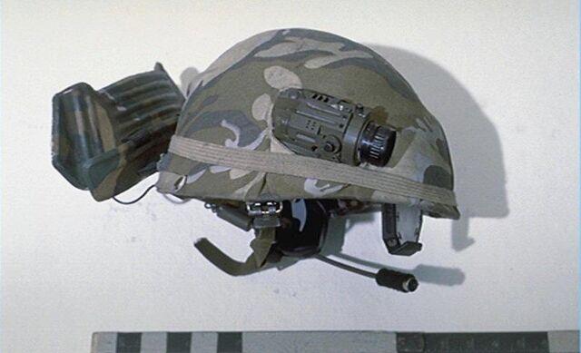 File:BTS helmet side.jpg