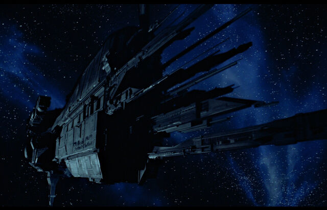 File:Sulaco approach.JPG