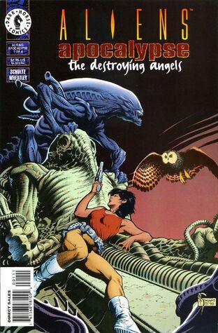 File:Aliens Apocalypse The Destroying Angels 1.jpg