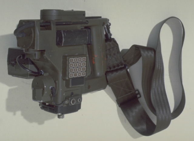 File:M314 Motion Tracker.png