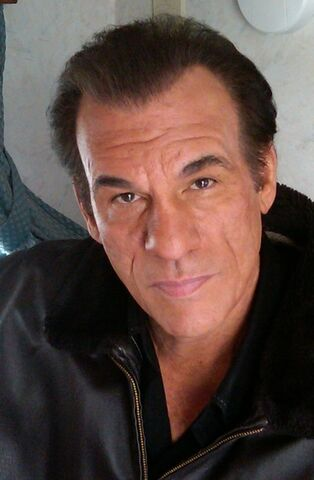 File:Robert davI32.jpg