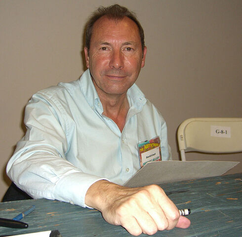 File:David Lloyd.jpg