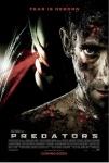 File:Btn-404px-Predators Teaser Poster 3.png