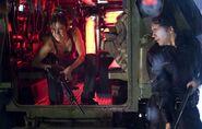 Aliens vs predator 2 reiko aylesworth 00