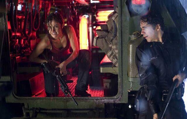 File:Aliens vs predator 2 reiko aylesworth 00.jpg