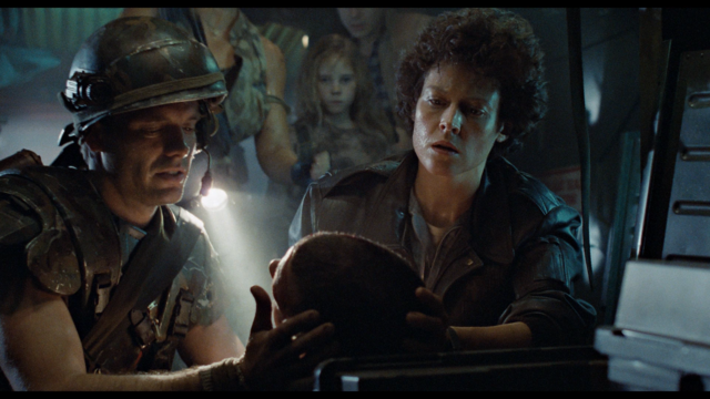 File:Hicks and Ripley inspect Gorman.png