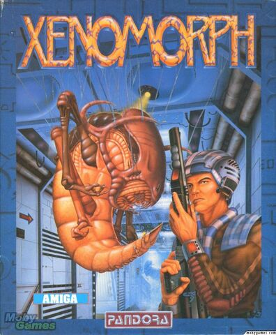 File:Xenomorph game (1990).jpg