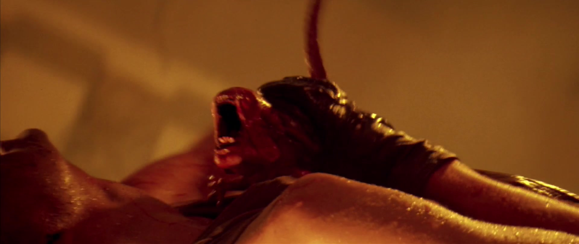 File:Alien-3-chestburster-birth-death 510.jpg