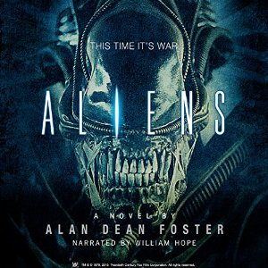 File:Aliens audiobook.jpg